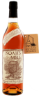 Noahs Mill Kentucky Bourbon whiskey 0,7L 57,15%
