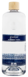 Gustav Blueberry Vodka