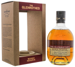 The Glenrothes Manse Reserve 0,7L 43%