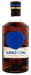 La Hechicera fine aged rum from Colombia
