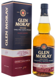 Glen Moray Elgin Classic Sherry Cask Finish 0,7L 40%