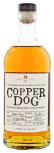 Copper Dog Speyside Whisky Batch No. 16 0,7L 40%