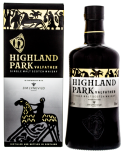 Highland Park Valfather Single Malt Whisky 0,7L 47%