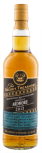 The Secret Treasures Ardmore 2013 Single Malt 0,7L