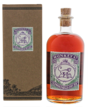 Monkey 47 Barrel Cut Dry Gin 0,5L 47%
