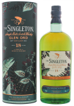 The Singleton of Glen Ord 18YO Special Release 2019