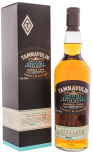 Tamnavulin Speyside Single Malt Whisky Double Cask