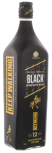 Johnnie Walker Black Label 200 Icons Limited Edition