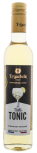 Eyguebelle Professional Syrup Tonic 0,5L 0%