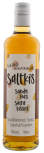 Saltkis Salty Caramel Sandy Toes and Salty Kisses 0,7L