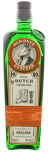 Old Duff real Dutch Genever 0,7L 40%