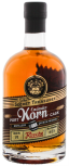 The Secret Treasures Korn Port Cask Finish Batch 1