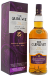 The Glenlivet Triple Cask Matured Distillers Reserve 1L