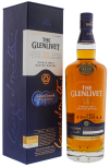 The Glenlivet Triple Cask Matured Rare Cask 1L 40%