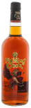 Fighting Cock 6YO Kentucky straight Bourbon 1L