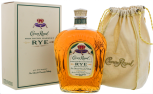 Crown Royal Northern Harvest Rye Whisky 1L 45%
