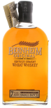 Bernheim Original Kentucky Straight Wheat Whiskey