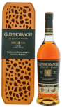 Glenmorangie 14YO The Quinta Ruban Higland Single Malt Whisky Limited Edition 0,7L 46%