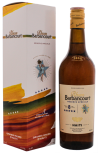 Barbancourt Five Star 8YO rum 0,7L 43%