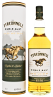 Tyrconnell single malt Irish whiskey 1L 43%
