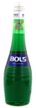 Bols Peppermint Green likeur