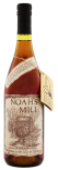 Noahs Mill kentucy whiskey Bourbon