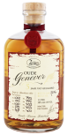 Zuidam Oude Genever 5YO Single Barrel 1L 38%