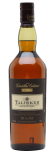 Talisker Distillers Edition 2000 Scotch whisky