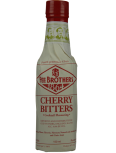 Fee Brothers Cherry cocktail Bitters