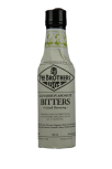 Fee Brothers Old Fashioned cocktail Bitters 0,15L 17,5