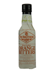 Fee Brothers Orange cocktail Bitters