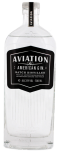 Aviation American Batch distilled Gin