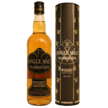 Wambrechies 8 years old Single Malt Whisky