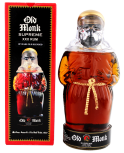 Old Monk Supreme Rum XXX Very Old rum