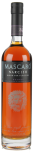 Mascaro Brandy Narciso Brandy