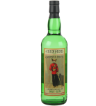 Cremorne 1859 Colonel Fox London distilled Dry Gin