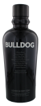 Bulldog London dry Gin 1,75Ltr