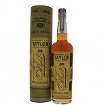 Colonel EH Taylor Jr. Single Barrel Bourbon