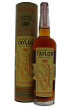 EH Taylor SM Batch Bourbon