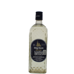 Big Ben Deluxe London Dry Gin