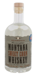 Roughstock Montana Sweet Corn Whiskey