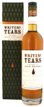 Writers Tears pot Still Irish Whiskey 0,7L 40%