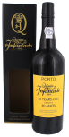 Quinta do Infantado 20 years old Tawny port