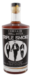 Corsair Triple Smoke small batch malt Whiskey