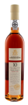 Andresen 10 years old White tawny porto