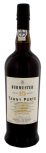 Burmester Tawny Port 10 years old