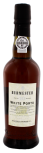 Burmester White Porto 10 years old