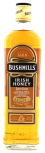 Bushmills Irish Honey whiskey 0,7L 35%