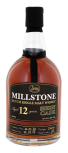Zuidam Millstone 12 years old Sherry Cask whisky