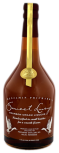 Prichards Sweet Lucy Bourbon Cream Liqueur